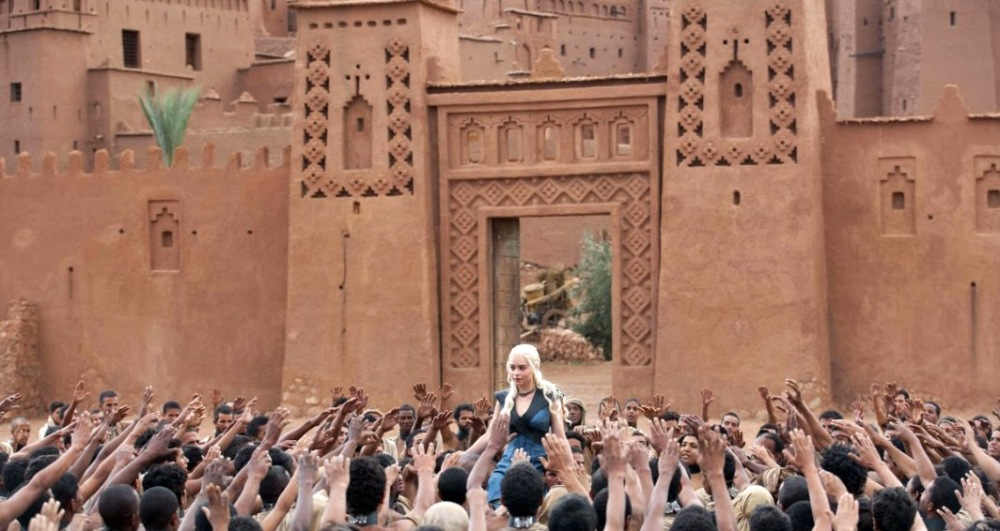 game-of-thrones-morocco